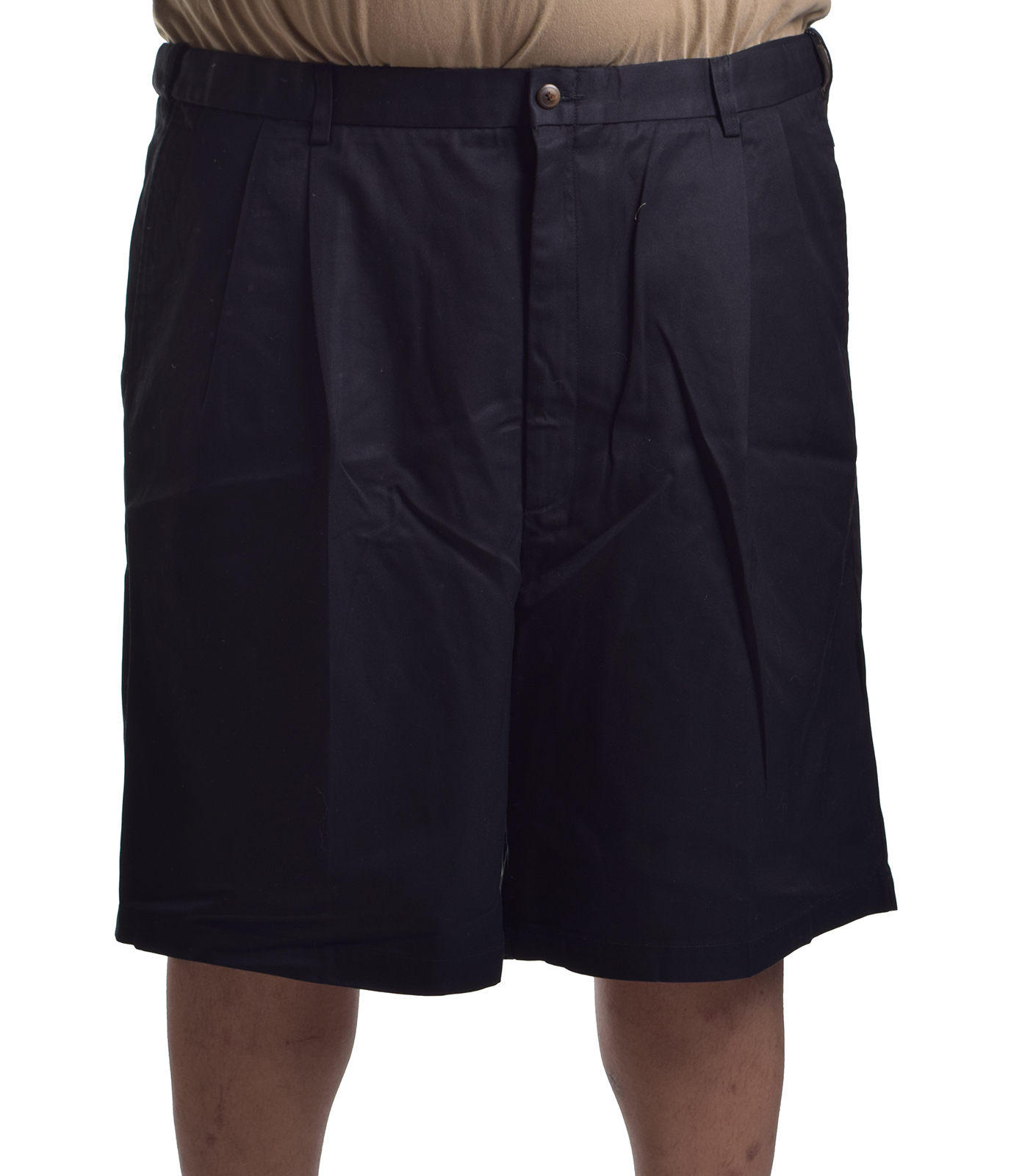 Browse our range of shorts for tall guys. Our tall men's shorts are designed to fit taller men, adding length for a perfect, comfortable and stylish fit. Browse our range of shorts for tall guys. Our tall men's shorts are designed to fit taller men, adding length for a perfect, comfortable and stylish fit.