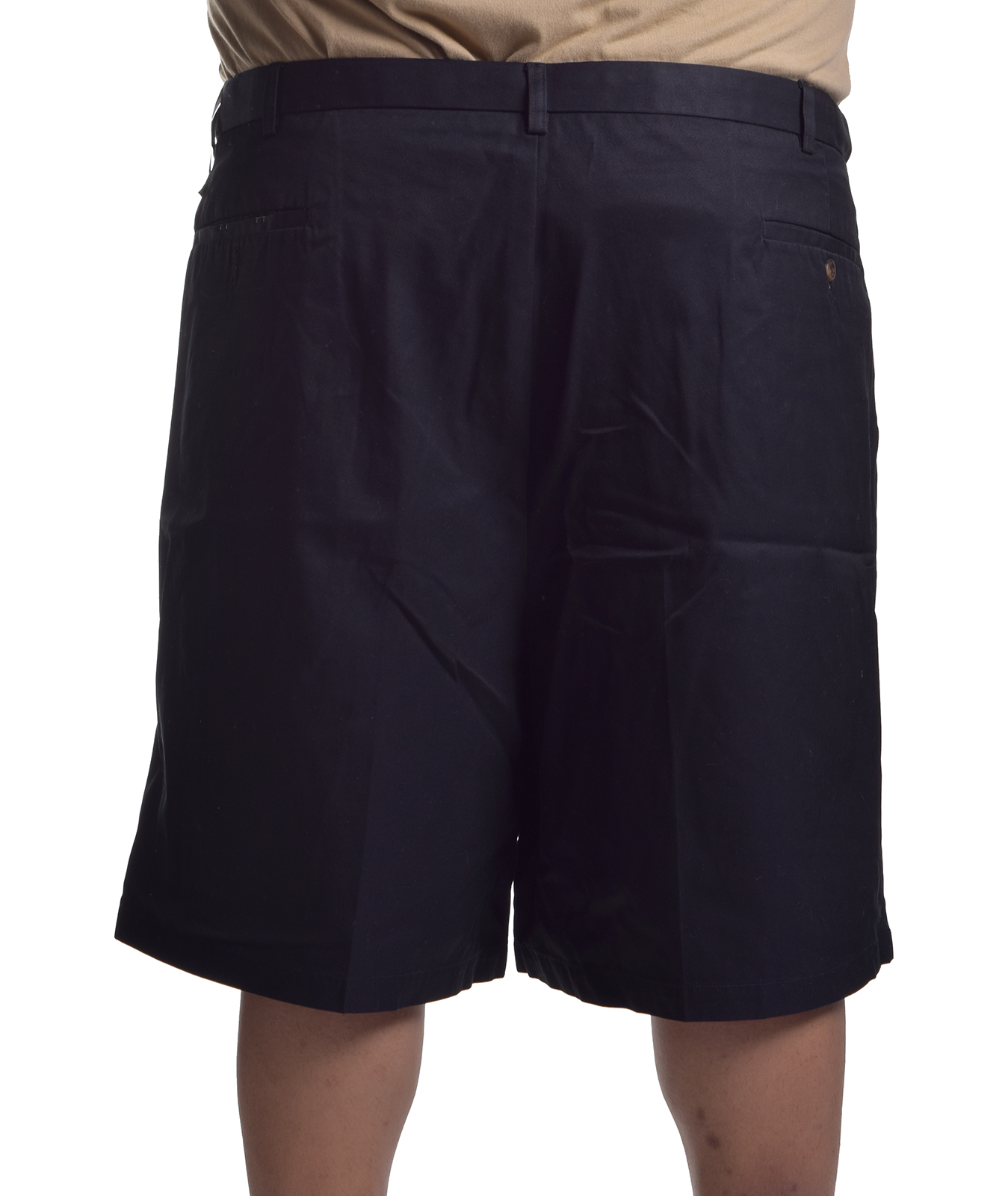 Big & Tall Men's Shorts. When it comes to special sizes, Kohl's is the place to shop! With our vast selection of Big & Tall Shorts, you'll find the right addition to your everyday look.