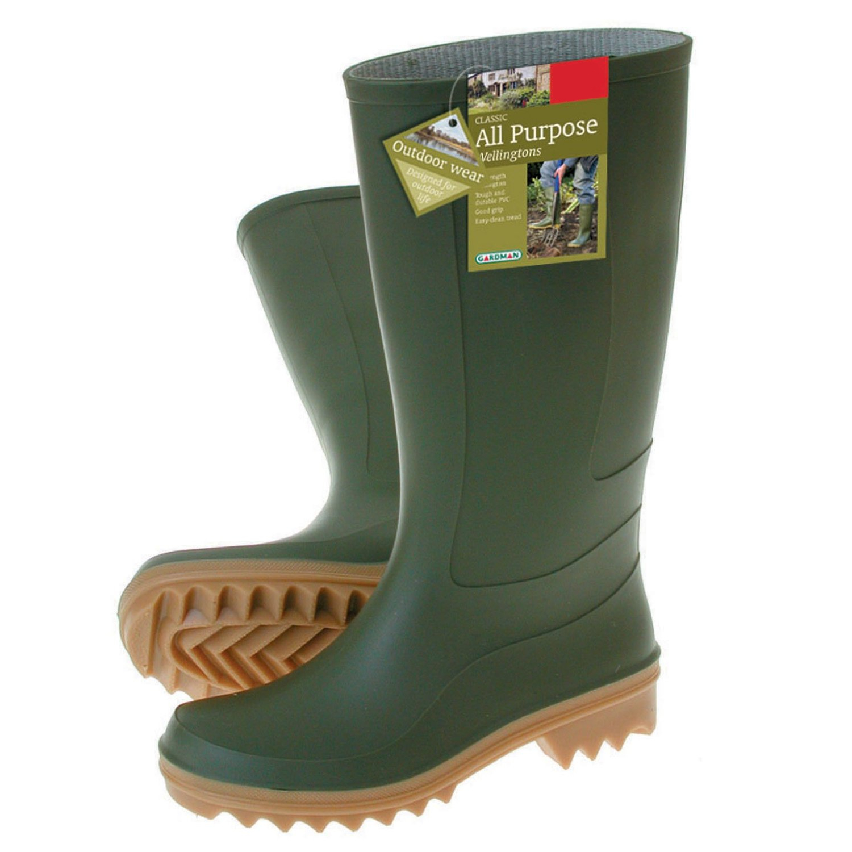European  Uk Size Shoe