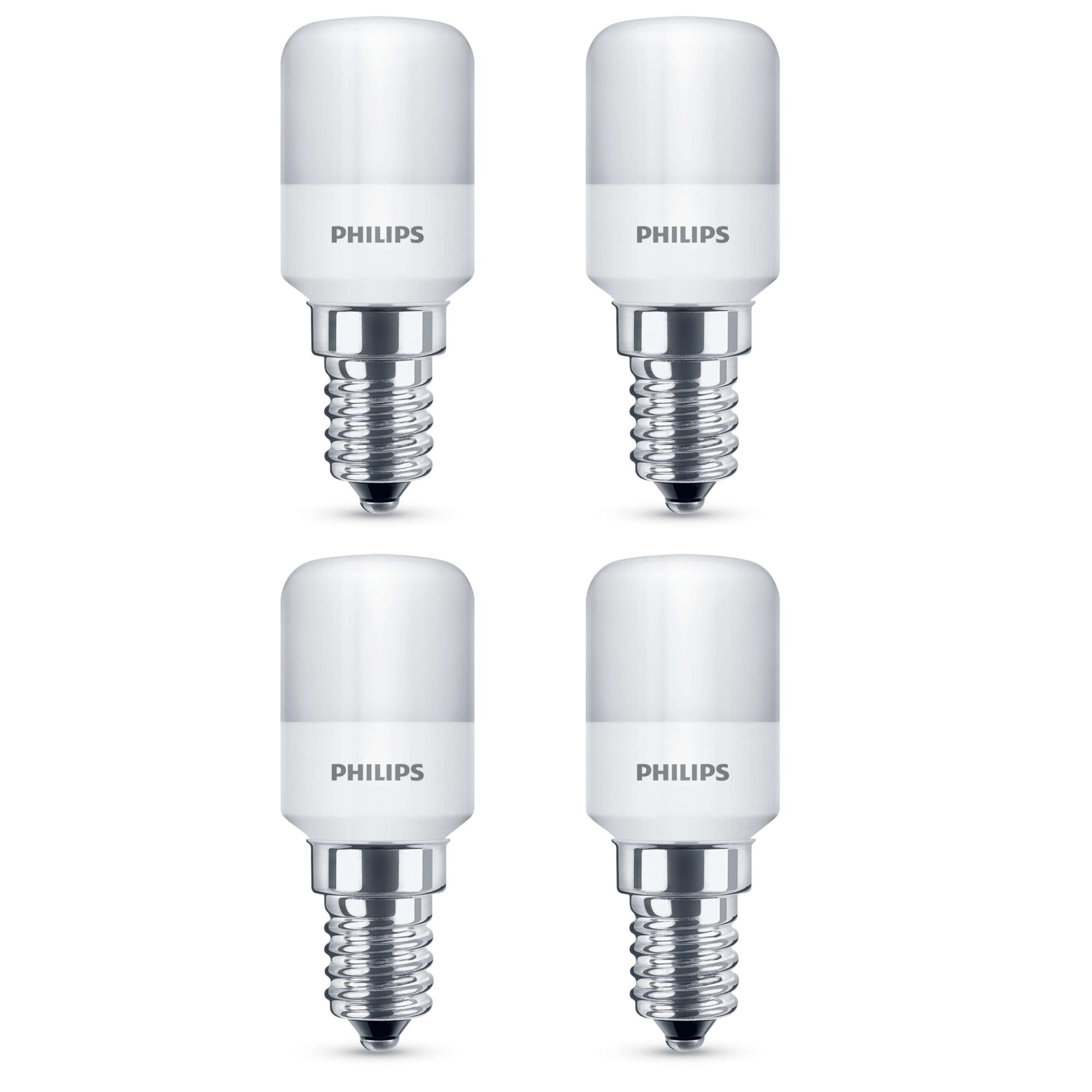 bulb daylight philips watt led light lumen resource lighting pack itm replacement