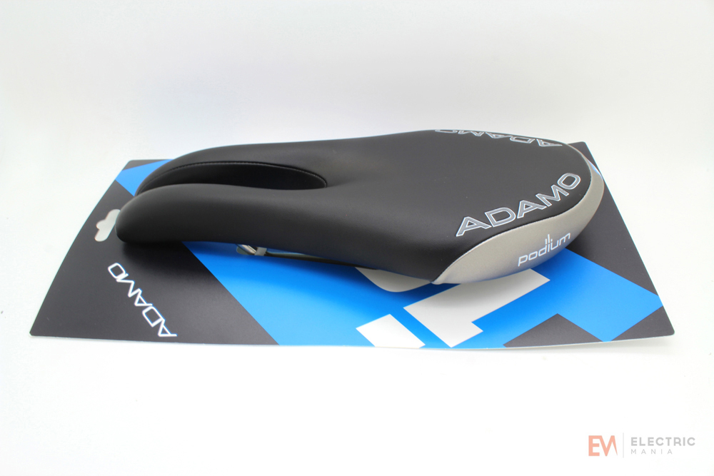 ISM-Adamo-Bicycle-Road-Sport-amp-Mountain-Bike-Saddles-Seats-Various-Models thumbnail 13