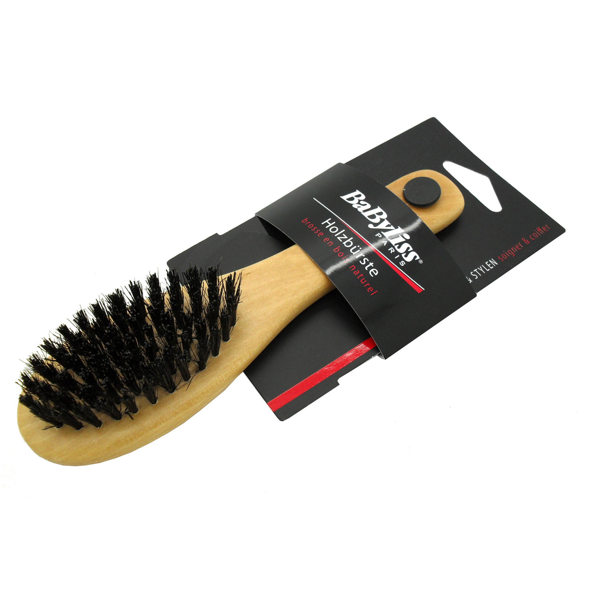 brush women By transitioning to morrocco method shampoos and using a boar bristle brush, most women find that they can reduce the frequency of their hair washing to every two, three, four or even five days how to properly use a boar bristle brush.