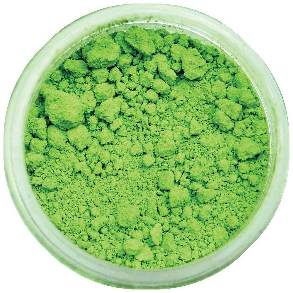 PME-Edible-Food-Powder-amp-Luster-Dust-Colours-for-Sugarpaste-Gumpaste-Cake-Icing