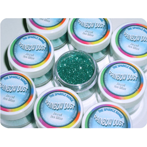 Dust Non Toxic Cake Glitter For Decoration