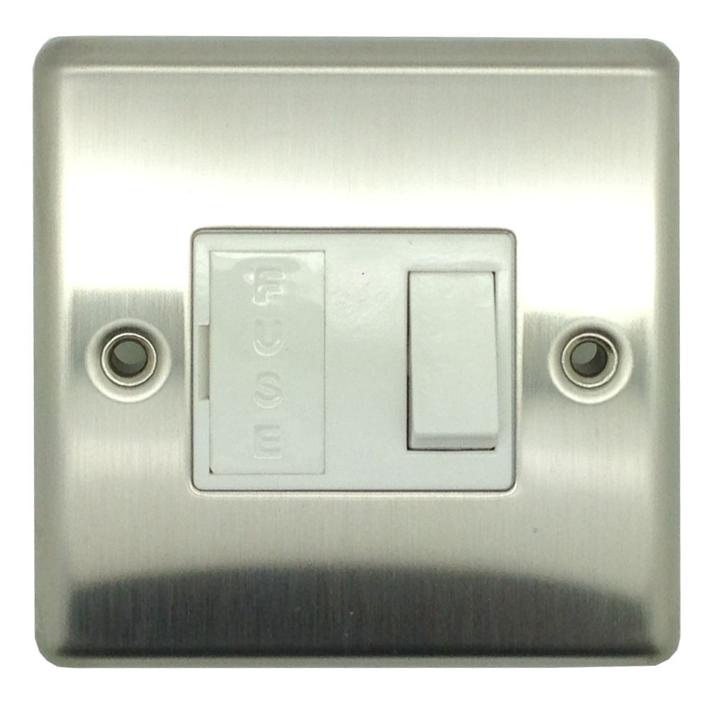 british general polished chrome home house light switches. Black Bedroom Furniture Sets. Home Design Ideas
