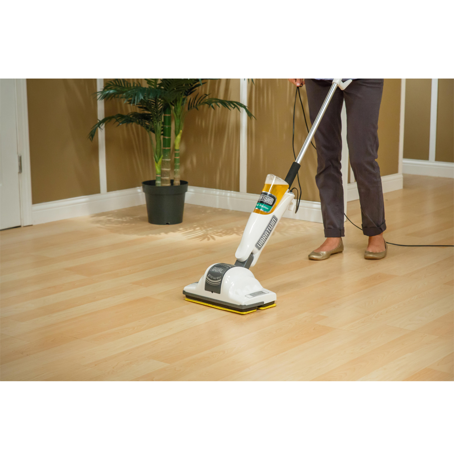 in hardwood floor services cia cleaners co littleton action wood your vacuum cleaning