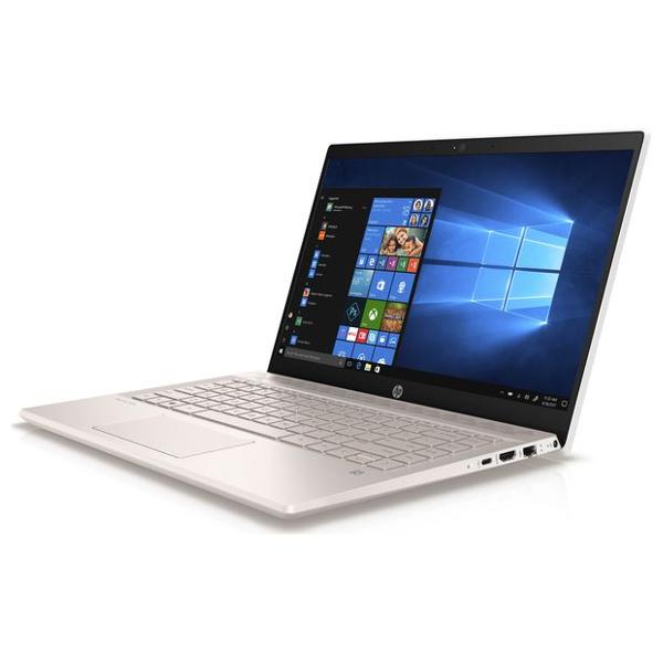 Hp Pavilion 14 Ce0595sa White Amp Gold 14 Quot Intel Pentium