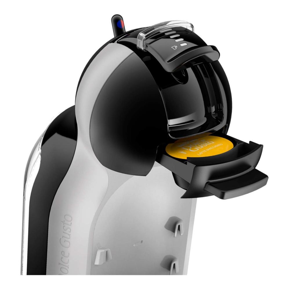 nescaf dolce gusto by de 39 longhi mini me edg155 bg capsule pod coffee machine 8004399332959 ebay