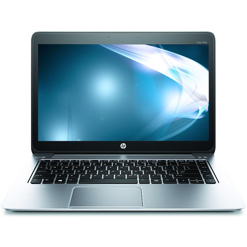 Details about HP EliteBook 1040 G2 2 6GHz i7 8GB 256SSD Windows 10 Pro 64  Laptop
