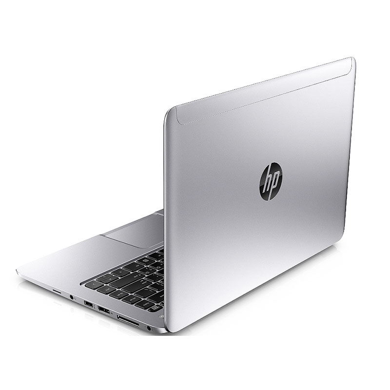 Details about HP EliteBook 1040 G2 2 6GHz i7 8GB 256SSD Windows 10 Pro 64  Laptop