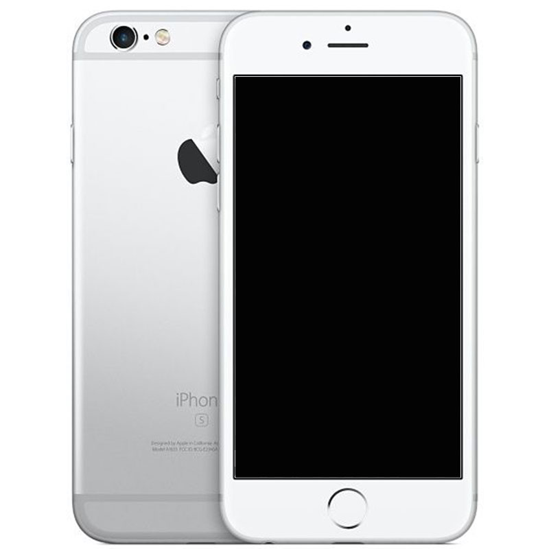 used iphone 6 verizon refurbished apple iphone 6s 64gb white verizon ebay 5130