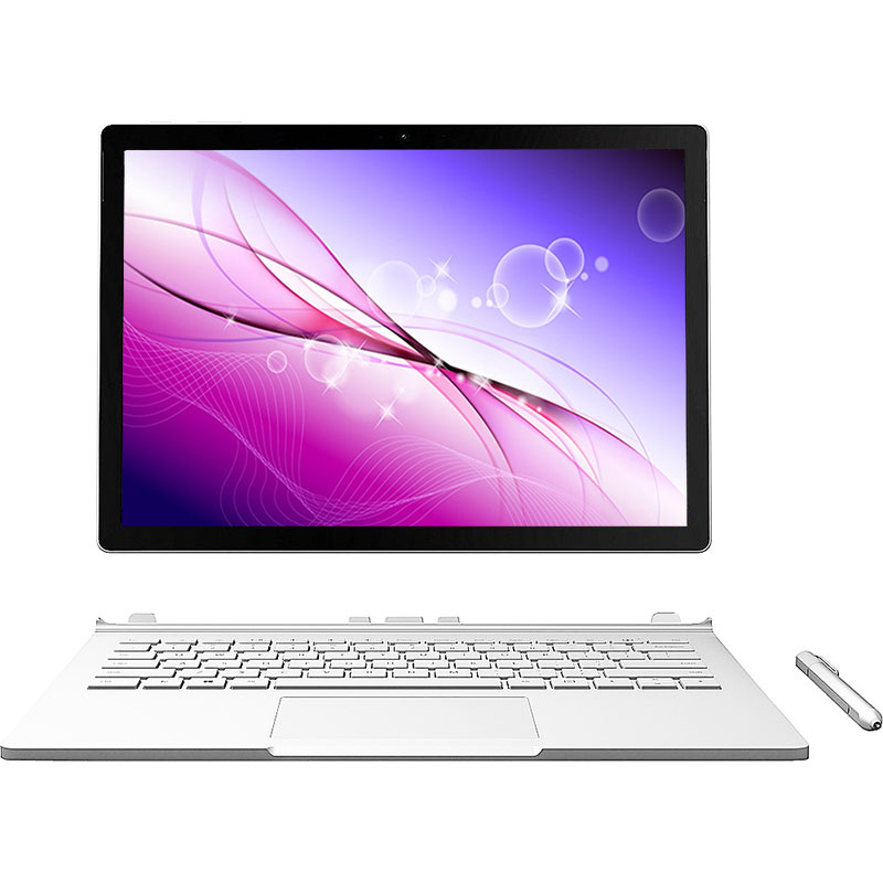 microsoft surface book 2 manual