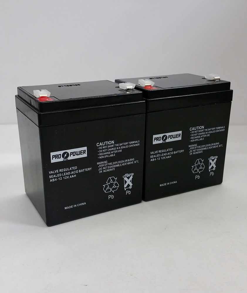 2 pro power 12v 4ah battery razor e100 electric scooter gas. Black Bedroom Furniture Sets. Home Design Ideas