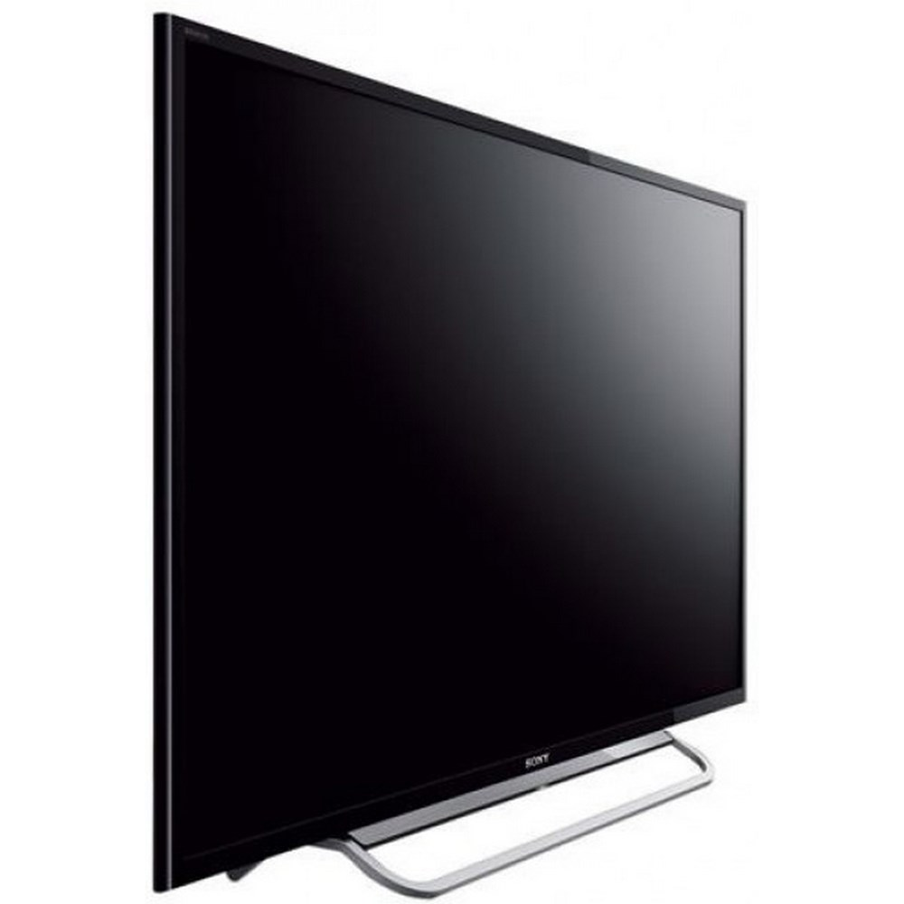 sony kd55x7000d 55 inch 4k hdr tv seconds ebay. Black Bedroom Furniture Sets. Home Design Ideas