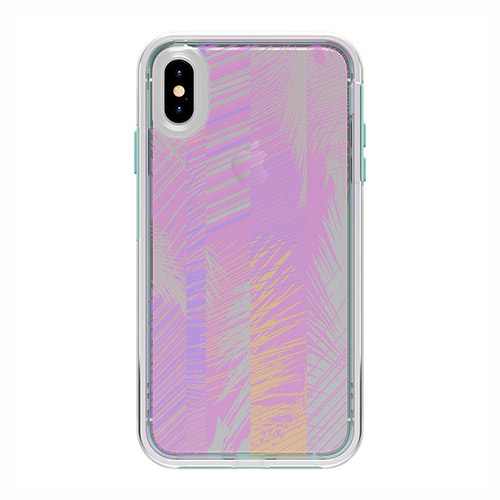 LifeProof-Slam-iPhone-Xs-Max-Screenless-Slim-Clear-Case-Drop-Proof-All-Colour-VS thumbnail 15