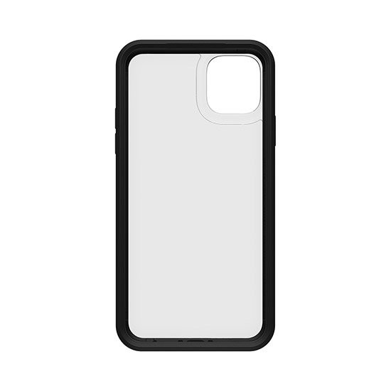 LifeProof-Slam-Case-iPhone-11-Pro-Max-Drop-Protection-Screenless-All-Colours-VS thumbnail 7