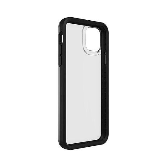 LifeProof-Slam-Case-iPhone-11-Pro-Max-Drop-Protection-Screenless-All-Colours-VS thumbnail 8