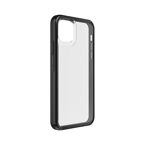 LifeProof-Slam-Case-iPhone-11-Pro-Max-Drop-Protection-Screenless-All-Colours-VS thumbnail 9
