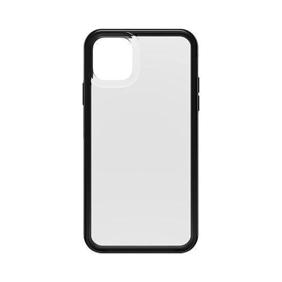 LifeProof-Slam-Case-iPhone-11-Pro-Max-Drop-Protection-Screenless-All-Colours-VS thumbnail 10