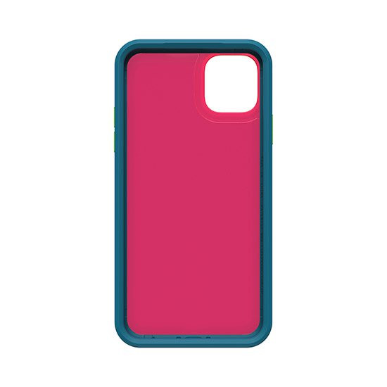 LifeProof-Slam-Case-iPhone-11-Pro-Max-Drop-Protection-Screenless-All-Colours-VS thumbnail 27