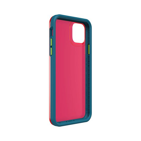 LifeProof-Slam-Case-iPhone-11-Pro-Max-Drop-Protection-Screenless-All-Colours-VS thumbnail 28
