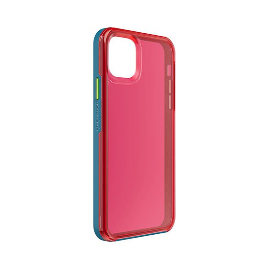 LifeProof-Slam-Case-iPhone-11-Pro-Max-Drop-Protection-Screenless-All-Colours-VS thumbnail 29