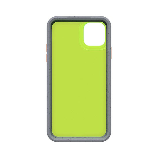 LifeProof-Slam-Case-iPhone-11-Pro-Max-Drop-Protection-Screenless-All-Colours-VS thumbnail 12