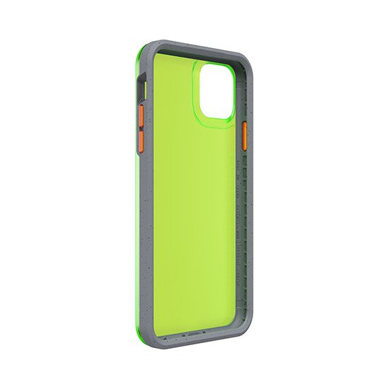 LifeProof-Slam-Case-iPhone-11-Pro-Max-Drop-Protection-Screenless-All-Colours-VS thumbnail 13