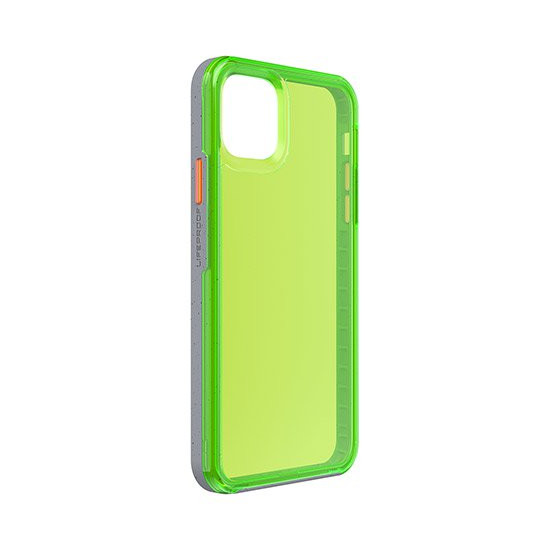 LifeProof-Slam-Case-iPhone-11-Pro-Max-Drop-Protection-Screenless-All-Colours-VS thumbnail 14
