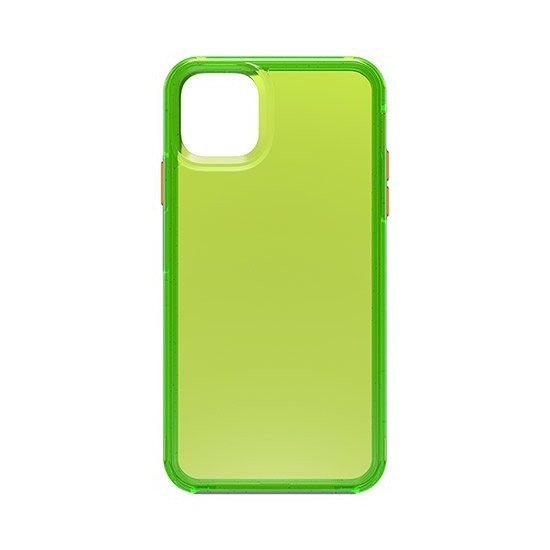 LifeProof-Slam-Case-iPhone-11-Pro-Max-Drop-Protection-Screenless-All-Colours-VS thumbnail 15