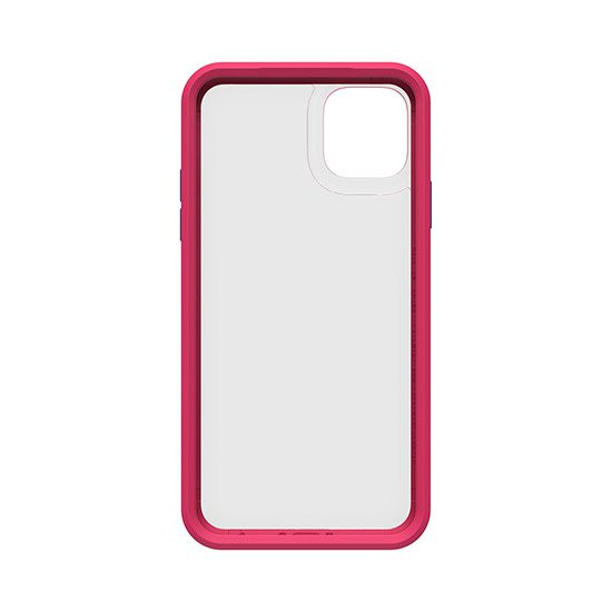 LifeProof-Slam-Case-iPhone-11-Pro-Max-Drop-Protection-Screenless-All-Colours-VS thumbnail 22