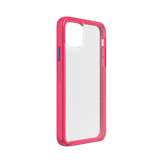 LifeProof-Slam-Case-iPhone-11-Pro-Max-Drop-Protection-Screenless-All-Colours-VS thumbnail 24