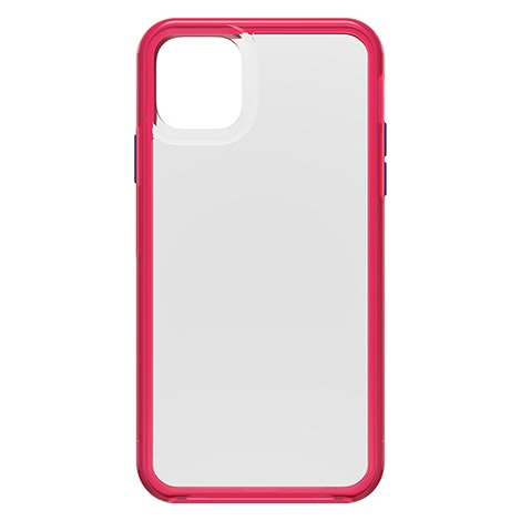LifeProof-Slam-Case-iPhone-11-Pro-Max-Drop-Protection-Screenless-All-Colours-VS thumbnail 25