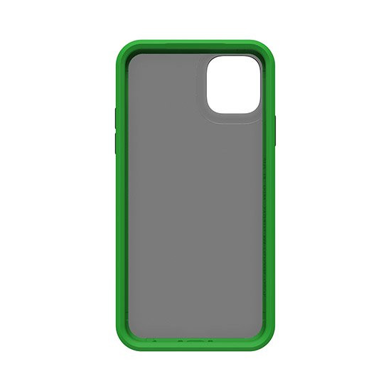 LifeProof-Slam-Case-iPhone-11-Pro-Max-Drop-Protection-Screenless-All-Colours-VS thumbnail 17