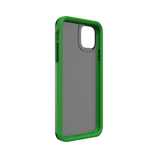 LifeProof-Slam-Case-iPhone-11-Pro-Max-Drop-Protection-Screenless-All-Colours-VS thumbnail 18