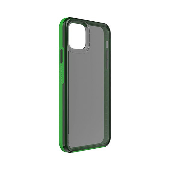 LifeProof-Slam-Case-iPhone-11-Pro-Max-Drop-Protection-Screenless-All-Colours-VS thumbnail 19