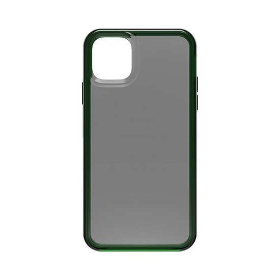 LifeProof-Slam-Case-iPhone-11-Pro-Max-Drop-Protection-Screenless-All-Colours-VS thumbnail 20
