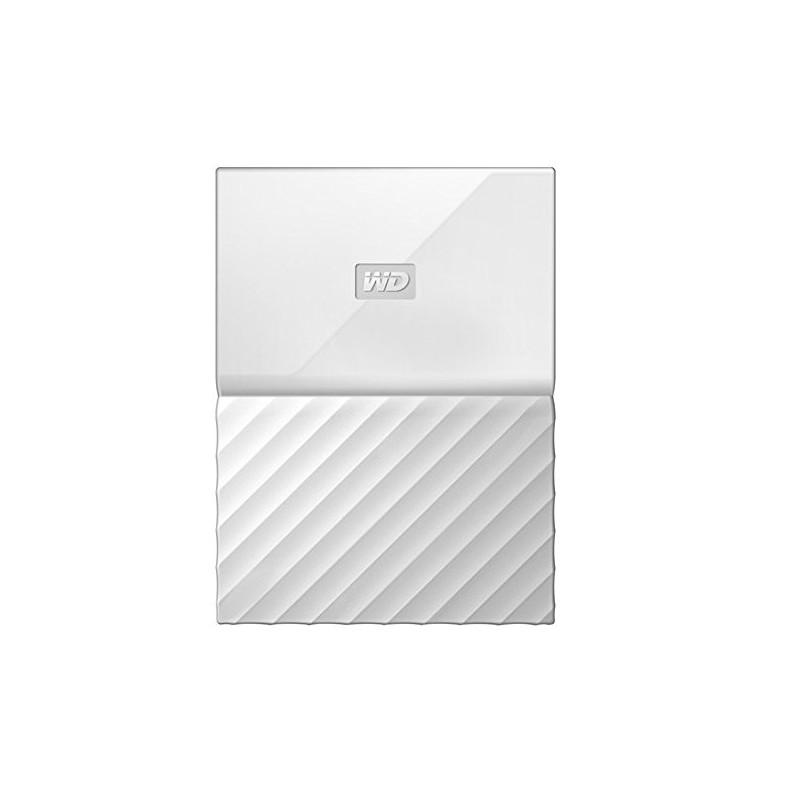 Western-Digital-WD-My-Passport-1TB-USB-3-0-External-Hard-Drive-HDD-All-Colour-PZ thumbnail 32