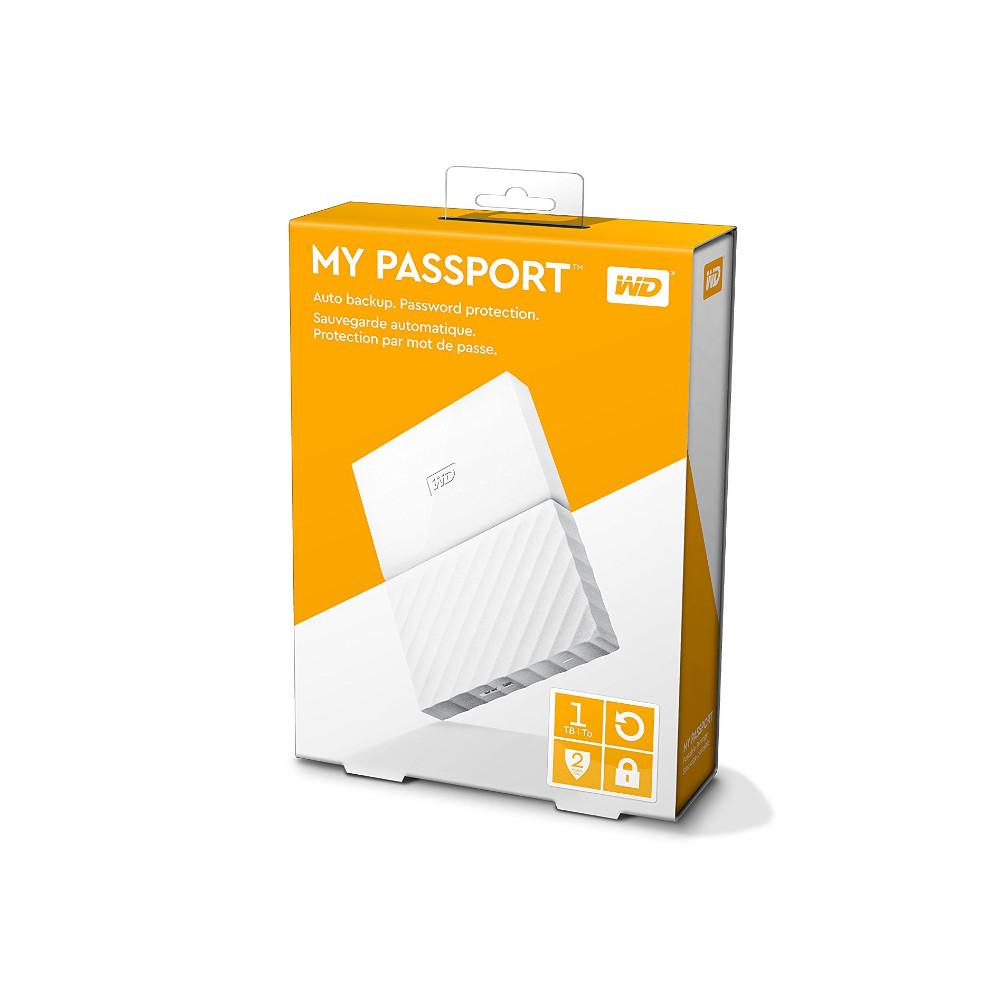 Western-Digital-WD-My-Passport-1TB-USB-3-0-External-Hard-Drive-HDD-All-Colour-PZ thumbnail 31