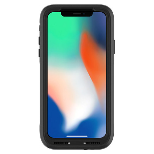 OtterBox-Pursuit-for-iPhone-X-Xs-Thinnest-Drop-Protection-Case-All-Colours-VS thumbnail 7