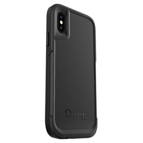 OtterBox-Pursuit-for-iPhone-X-Xs-Thinnest-Drop-Protection-Case-All-Colours-VS thumbnail 8