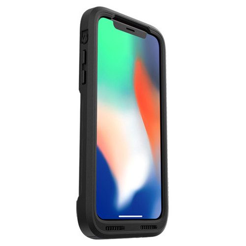 OtterBox-Pursuit-for-iPhone-X-Xs-Thinnest-Drop-Protection-Case-All-Colours-VS thumbnail 9