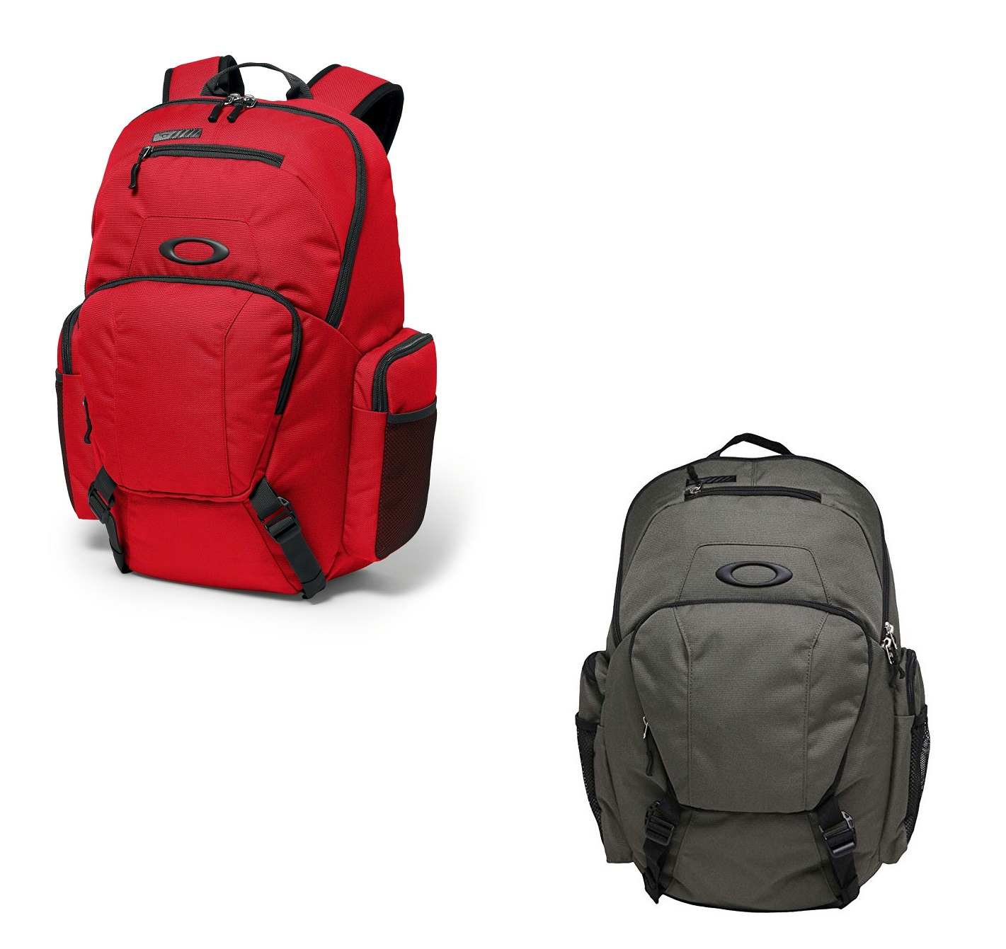 88a7fde06 Image is loading Oakley-Blade-30-Backpack-Mens-2019-Multiple-Colors