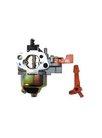 Generac Carburetor Part 0j88870123 Ebay