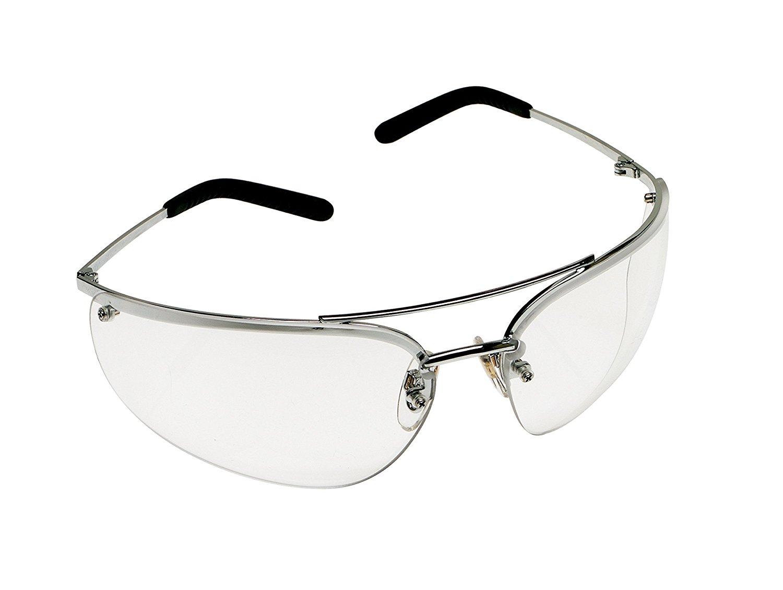 34d40987add Image is loading 3M-15170-Metaliks-Protective-Eyewear-Clear-Anti-Fog-