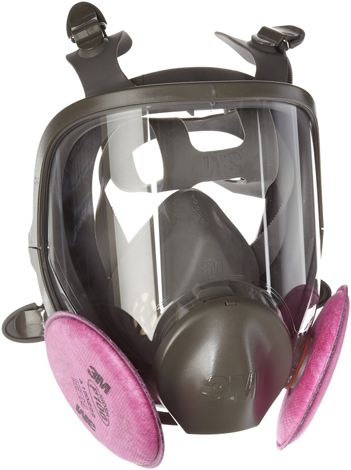3m face mask filters
