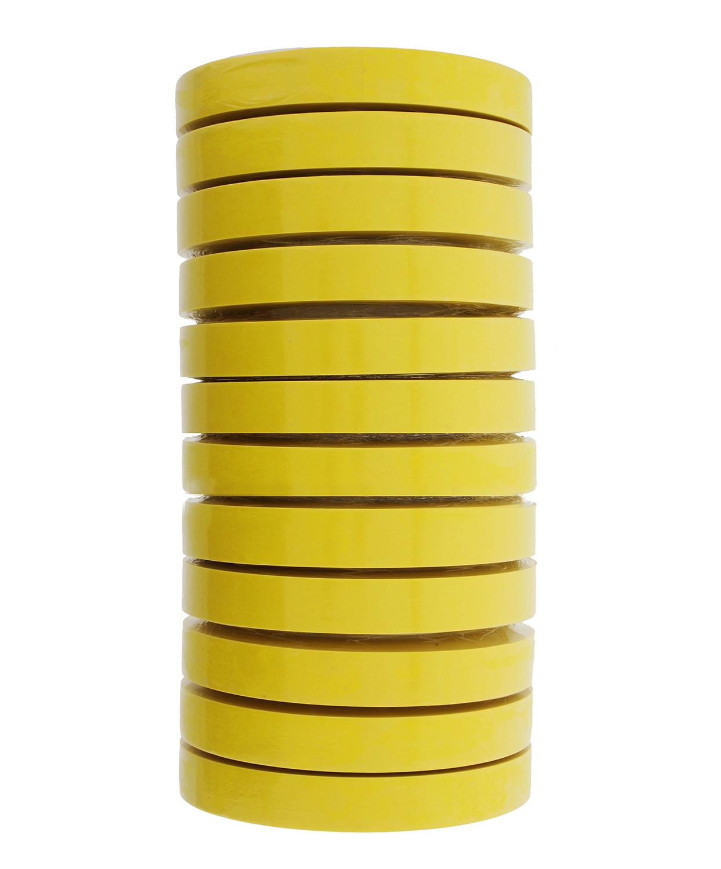 3m automotive refinish masking tape 388n