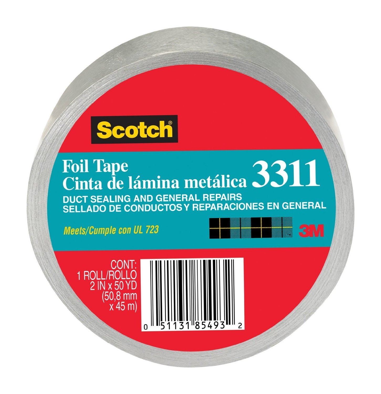 3m automotive masking tape 2 inch