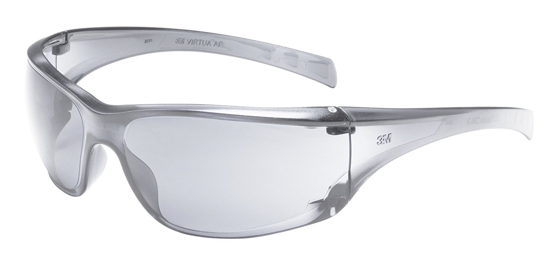 911431d6cf3 3M 11847 Virtua AP Protective Eyewear