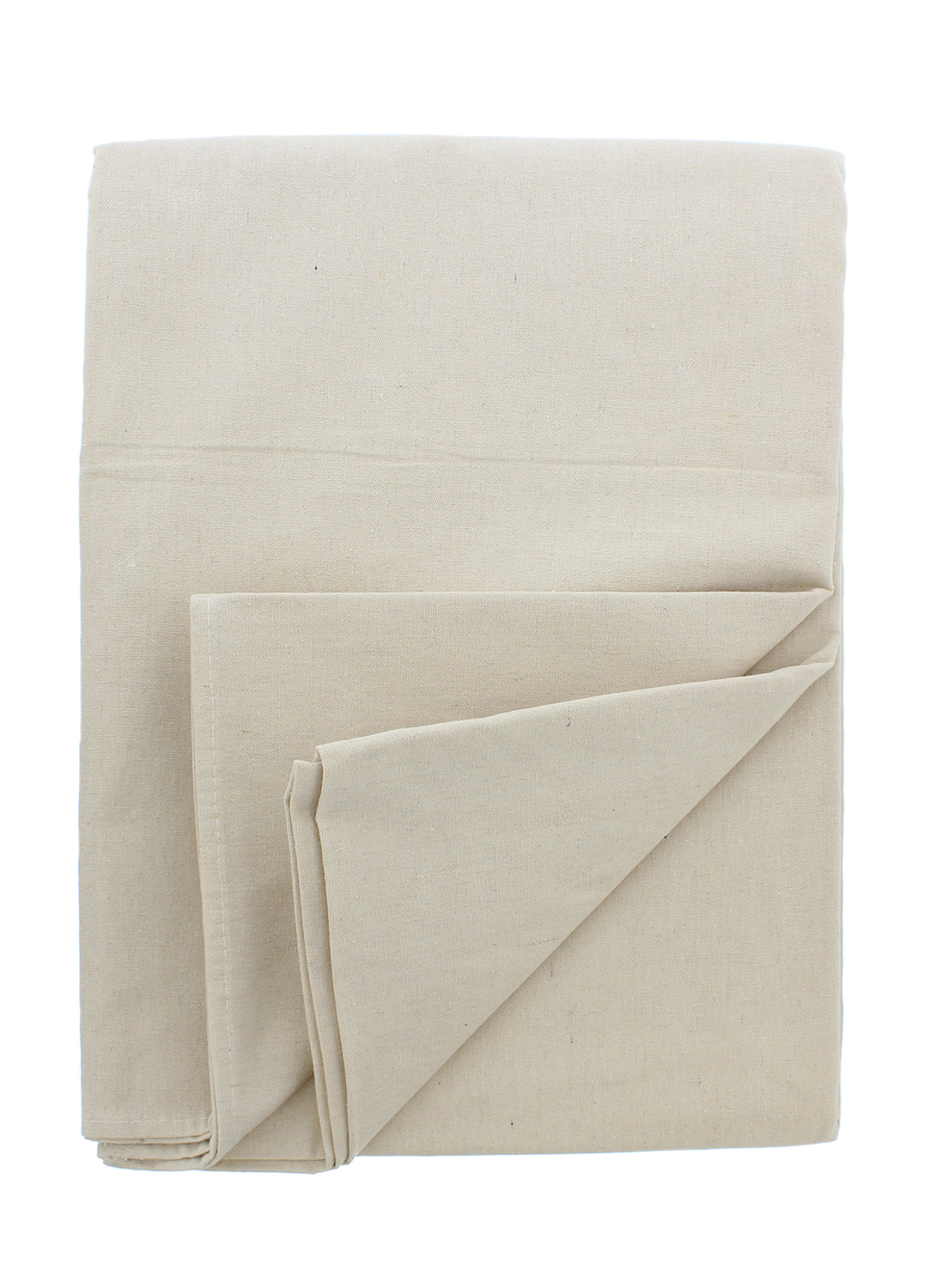 Abn Premium 9 39 X12 39 Foot Large Canvas Drop Cloth All